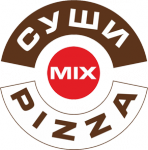 Суши-бар «СУШИ & PIZZA MIX»