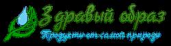 Интернет-магазин экопродуктов «Здравый образ»