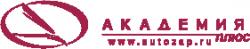Магазин автозапчастей «Академия Плюс»