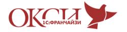 IT-компания ООО «ОКСИ»