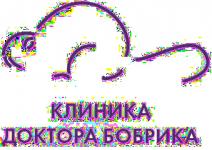 Стоматологический центр «Клиника Доктора Бобрика»