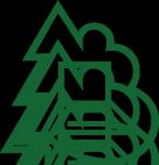 Федеральное агентство лесного хозяйства «Рослесинфорг»