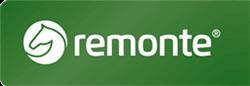 Обувной магазин «Remonte»