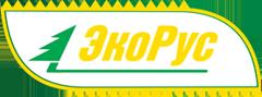 Официальный дистрибьютор ООО «ЭкоРус»