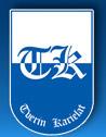 Региональная молодежная общественная организация «Тверская Карелия»