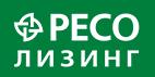 Лизинговая компания «РЕСО-Лизинг»