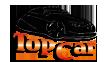 Автотехцентр «Top Car»
