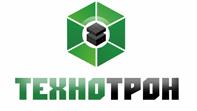 Торгово-монтажная компания «Технотрон»