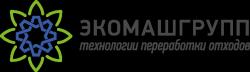 Торгово-производственная компания «Экомашгрупп»