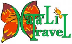 Туристическая фирма «Натали-трэвел»