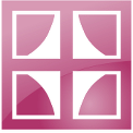 Торгово-производственная компания «Правильные окна»