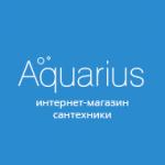 Интернет-магазин «Аквариус»
