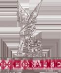 Инвестиционно-строительная компания ООО «Основание»