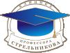 «Стоматологическая клиника профессора Стрельникова»
