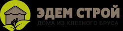 Туристический клуб «Эдем»