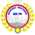 «Тверская областная организация Профсоюза работников АПК»