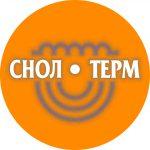 Торговая компания «СНОЛ-ТЕРМ»