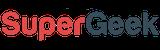 Рекламное web-агентство «SuperGeek»