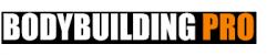 Магазин «Bodybuilding shop»