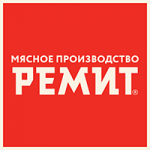 Магазин колбасных изделий «Ремит»