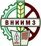 «Всероссийский НИИ мелиорированных земель»