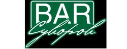 Бар-кафе «Суворовъ»