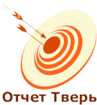 Сервисный центр ЗАО «СКБ КОНТУР»