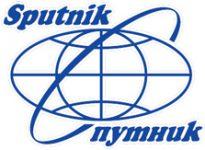 Туристическое агентство «Спутник»