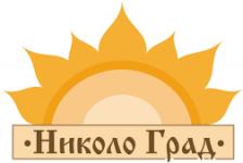 ООО «НиколоГрад»
