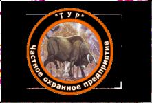 Частное охранное предприятие «ТУР»