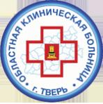 «Областная клиническая больница» на Петербургском шоссе