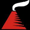 Строительная компания «Твемос»