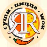 Служба доставки готовых блюд «ЯР»