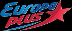 «Европа Плюс-Тверь, FM 101.8»