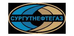 Автомойка ОАО «Сургутнефтегаз»
