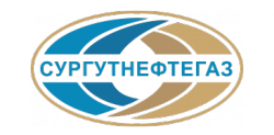 Торговая компания ООО «Тверьнефтепродукт»