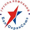 Частная охранная организация ООО «Тверьохрансоюз»