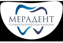 Стоматологическая клиника ООО «Мерадент»