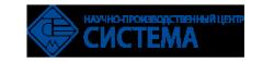 Научно-производственный центр ООО «Система»