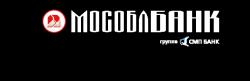 ПАО «Мособлбанк»