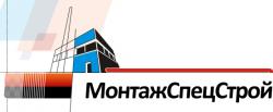 Научно-производственное объединение ООО «Монтажспецстрой»