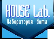 Монтажная компания «Лаборатория дома»