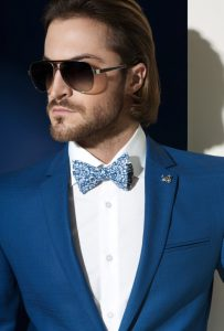 Бутик мужской одежды «GroStyle» на Пролетарке