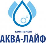 Служба доставки питьевой воды «Аква-лайф»