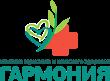 Клиника мужского и женского здоровья «Гармония»