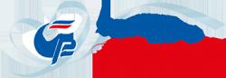ЗАО «Сервис-Реестр» на проспекте Чайковского