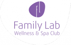 Семейный SPA-клуб премиум класса «Family lab wellness & beauty SPA club»