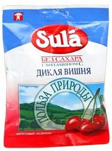 Аптека «36.6-Здоровье» на Комсомольском проспекте