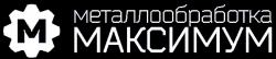 Торгово-производственная компания «Максимум»