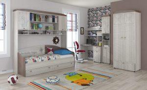 Ателье мебели ООО «Калипсо»